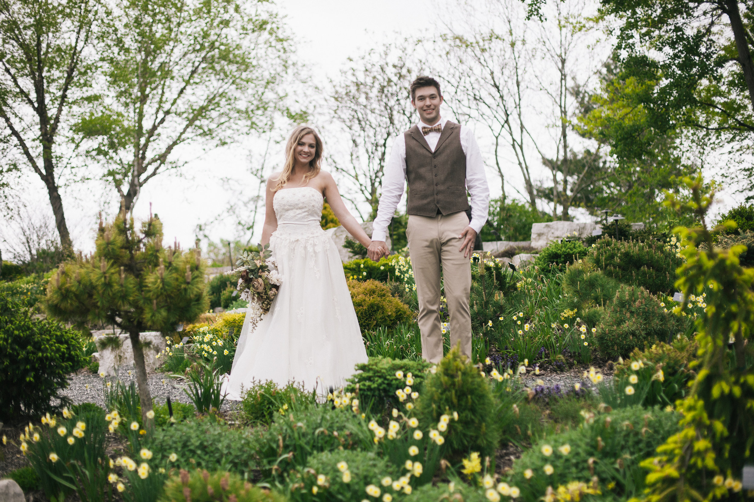Hannah+Matt_BridalSession-104.jpg