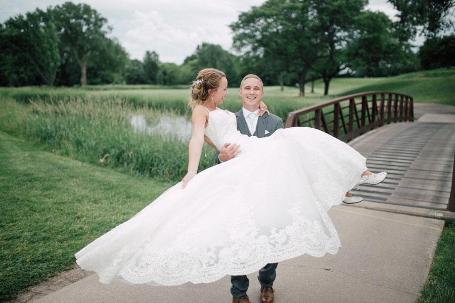 Michelle+Brian_B&G-225.jpg