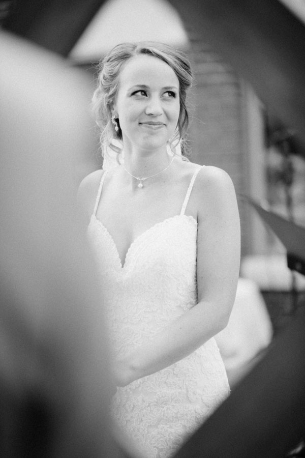 Michelle+Brian_Ceremony-113.jpg