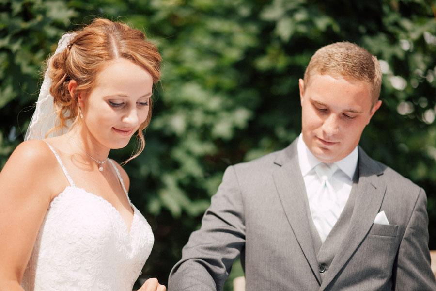 Michelle+Brian_Ceremony-178.jpg