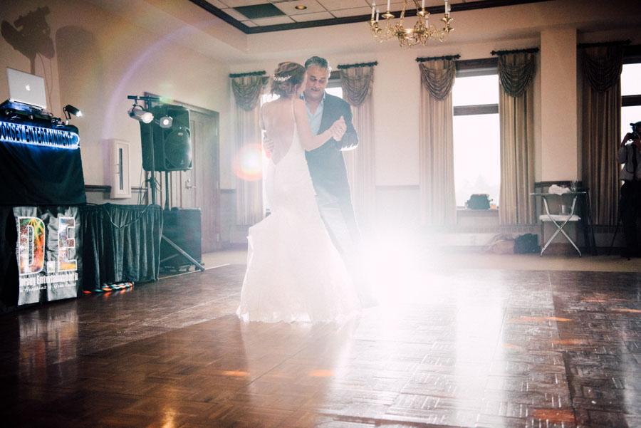 Michelle+Brian_Reception-192.jpg
