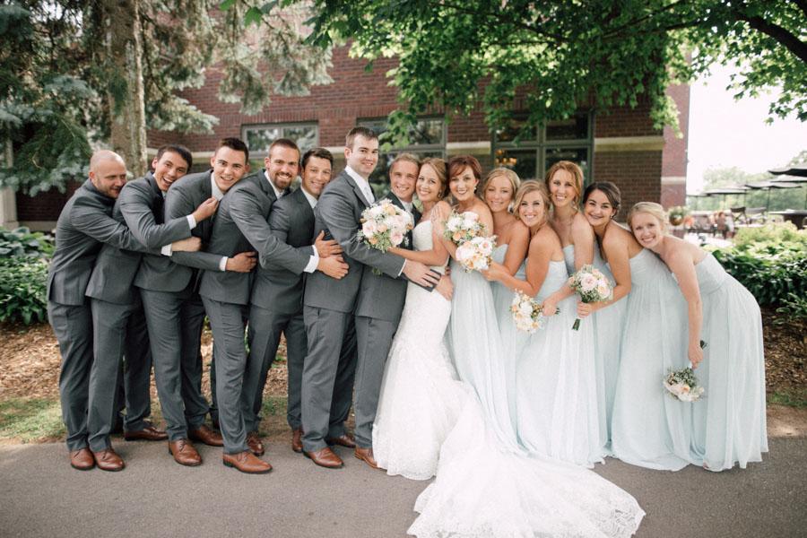 Michelle+Brian_WeddingParty-139.jpg