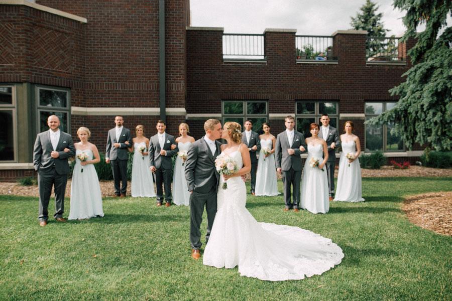 Michelle+Brian_WeddingParty-158.jpg