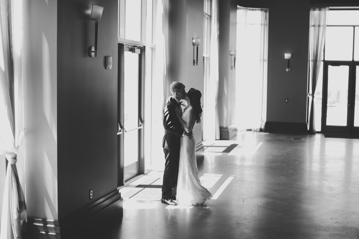 Lizzie+Paul_BrideGroom-75.jpg