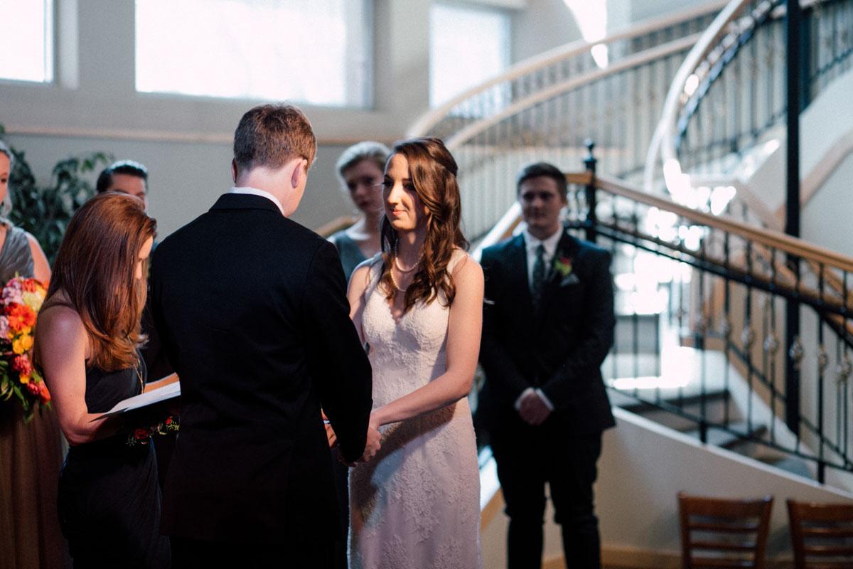 Lizzie+Paul_Ceremony-64.jpg