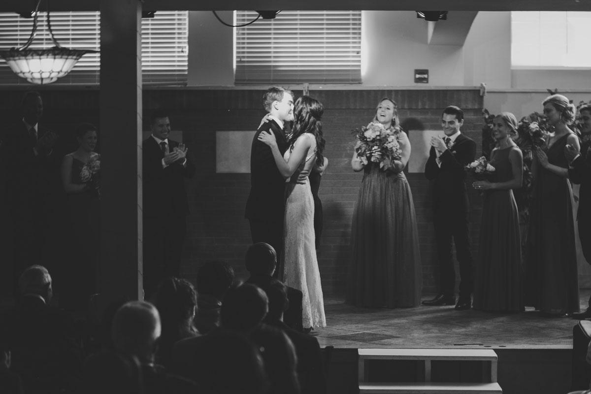 Lizzie+Paul_Ceremony-75.jpg
