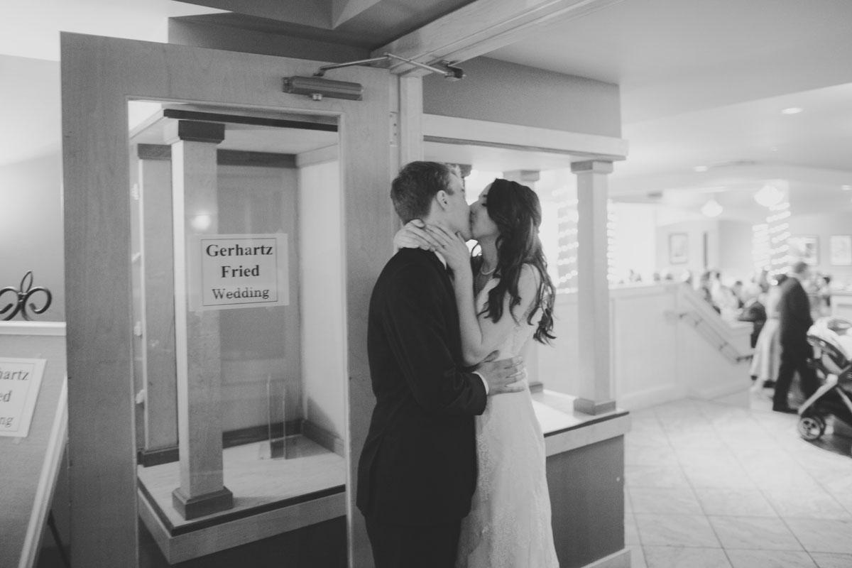 Lizzie+Paul_Ceremony-100.jpg