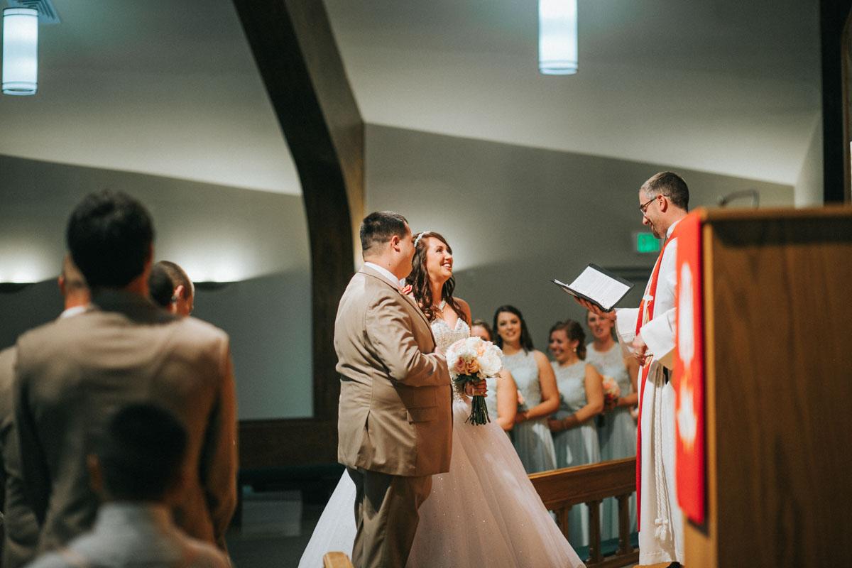 Angelica+Geoffrey_Wedding-48.jpg