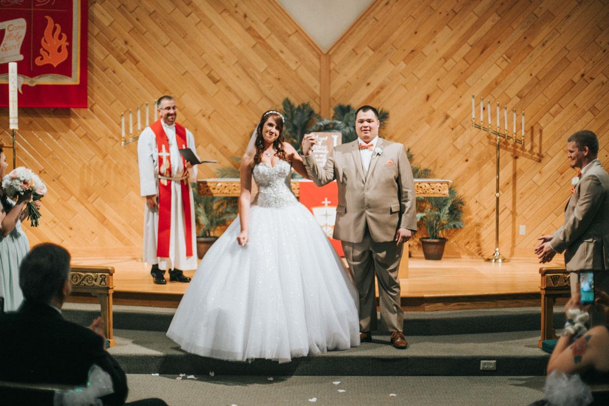 Angelica+Geoffrey_Wedding-112.jpg