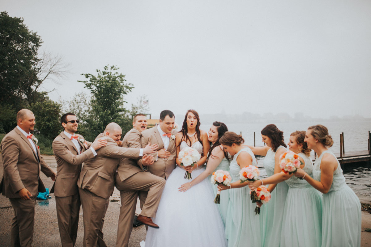 Angelica+Geoffrey_WeddingParty-104.jpg