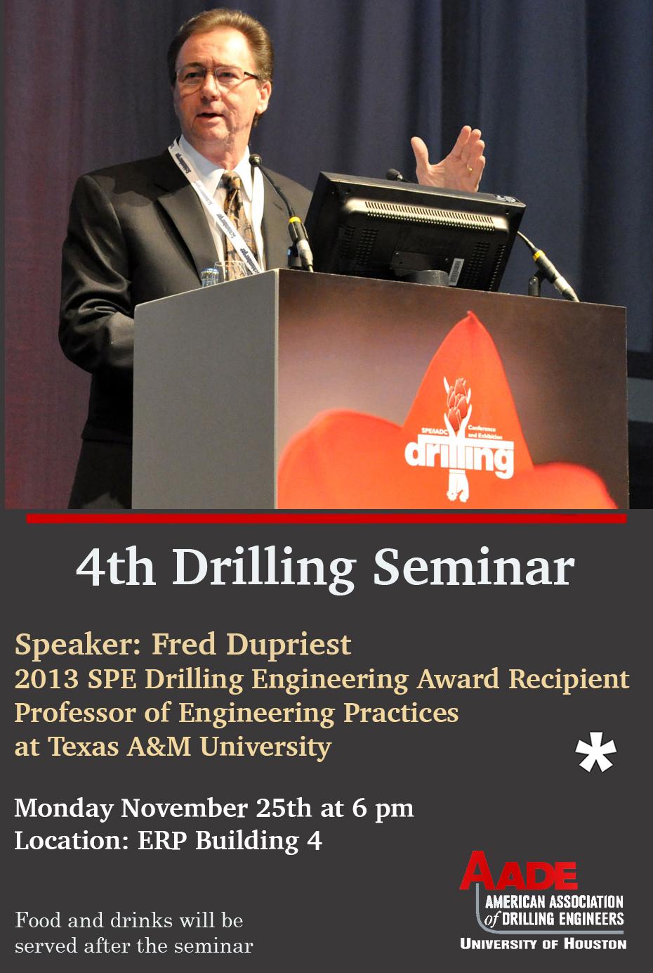 Drilling Seminar 4.jpg