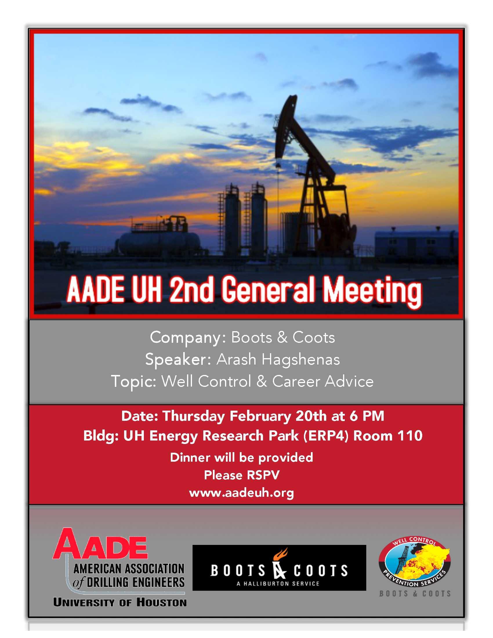 flyer 2nd general meeting.jpg