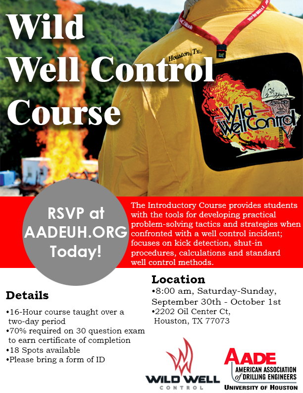 Well Control flyer.png
