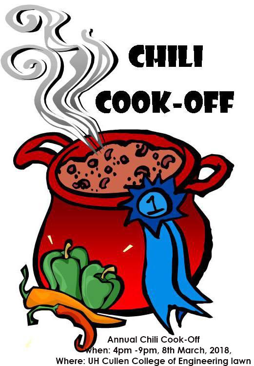 chilli cook off.jpg