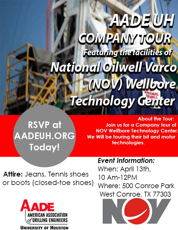 NOV facilities tour1.jpg