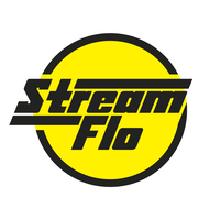 StreamFlo.png