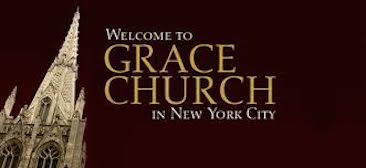 GraceChurchMusic