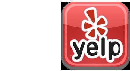 Yelp2.png