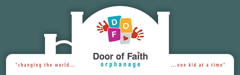 door_of_faith_orphanage.jpg