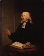 John_Wesley_by_William_Hamilton.jpg