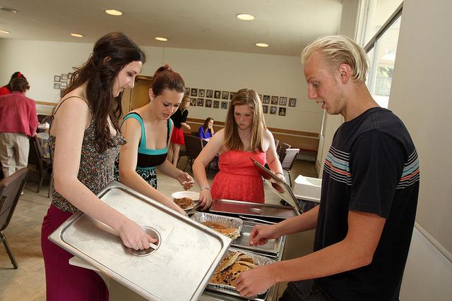 teens-serving-pancakes.jpg