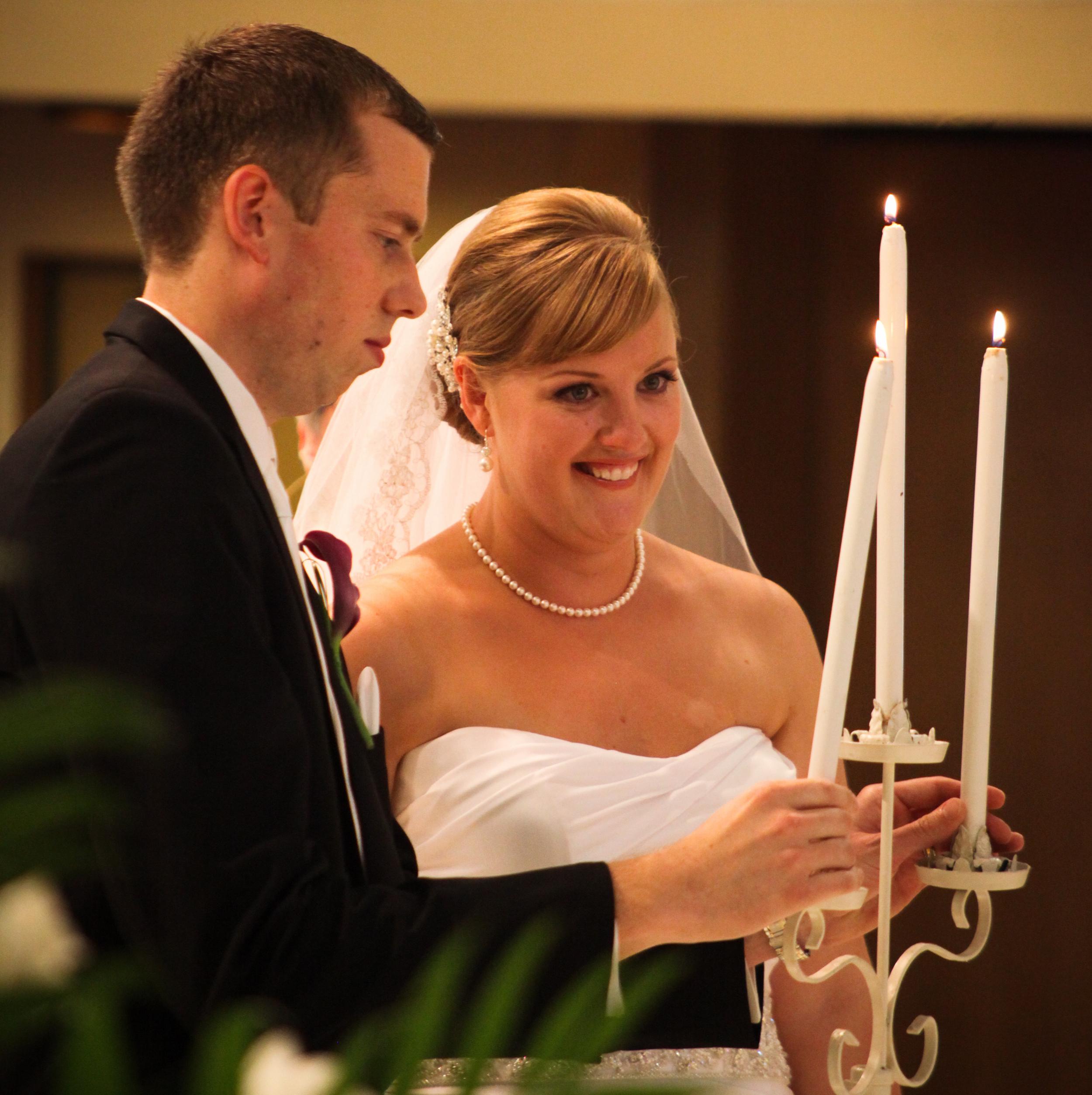 Shearer Wedding1.jpg