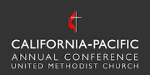CalPac Conference.png