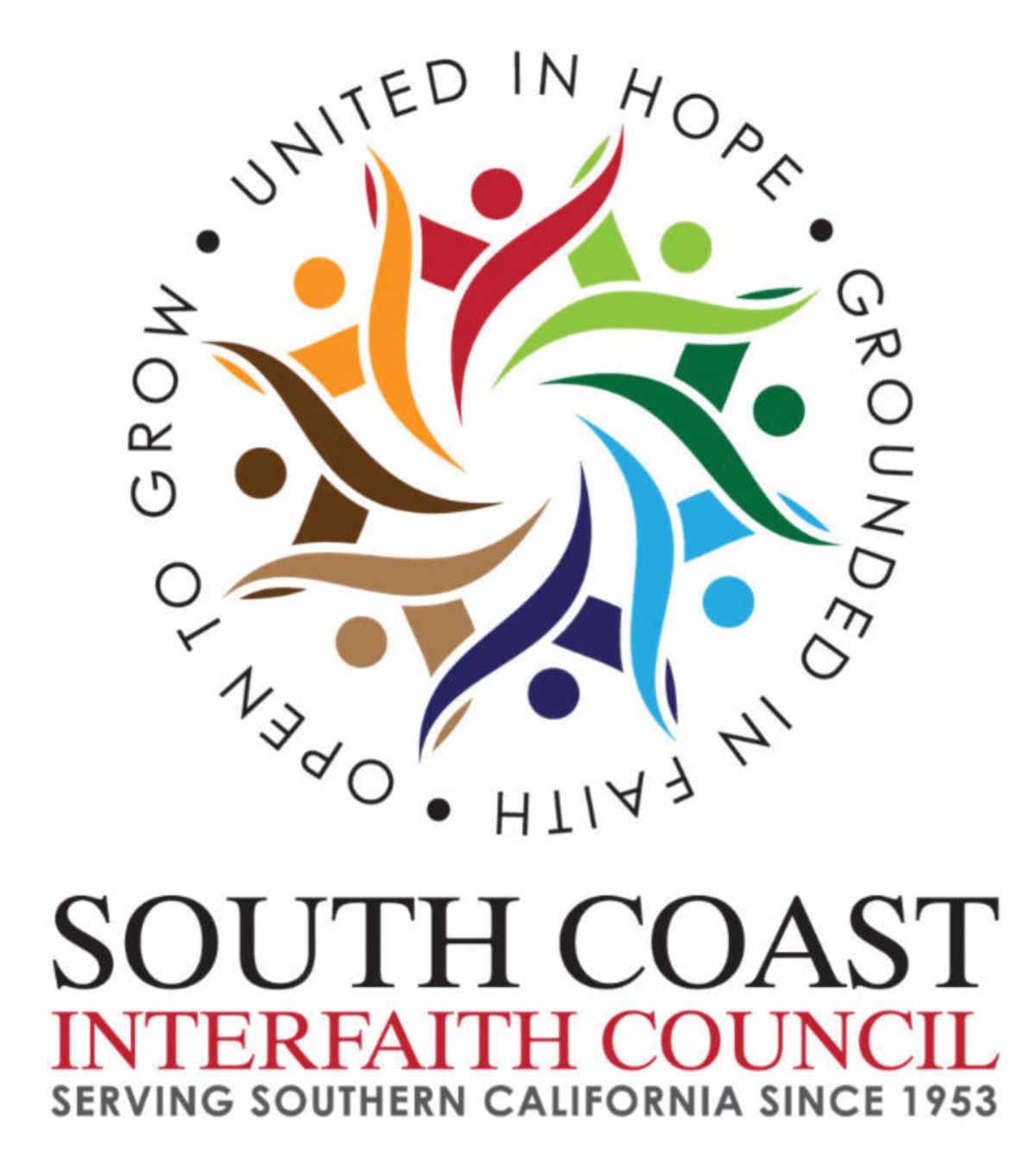 SC Interfaith.jpg