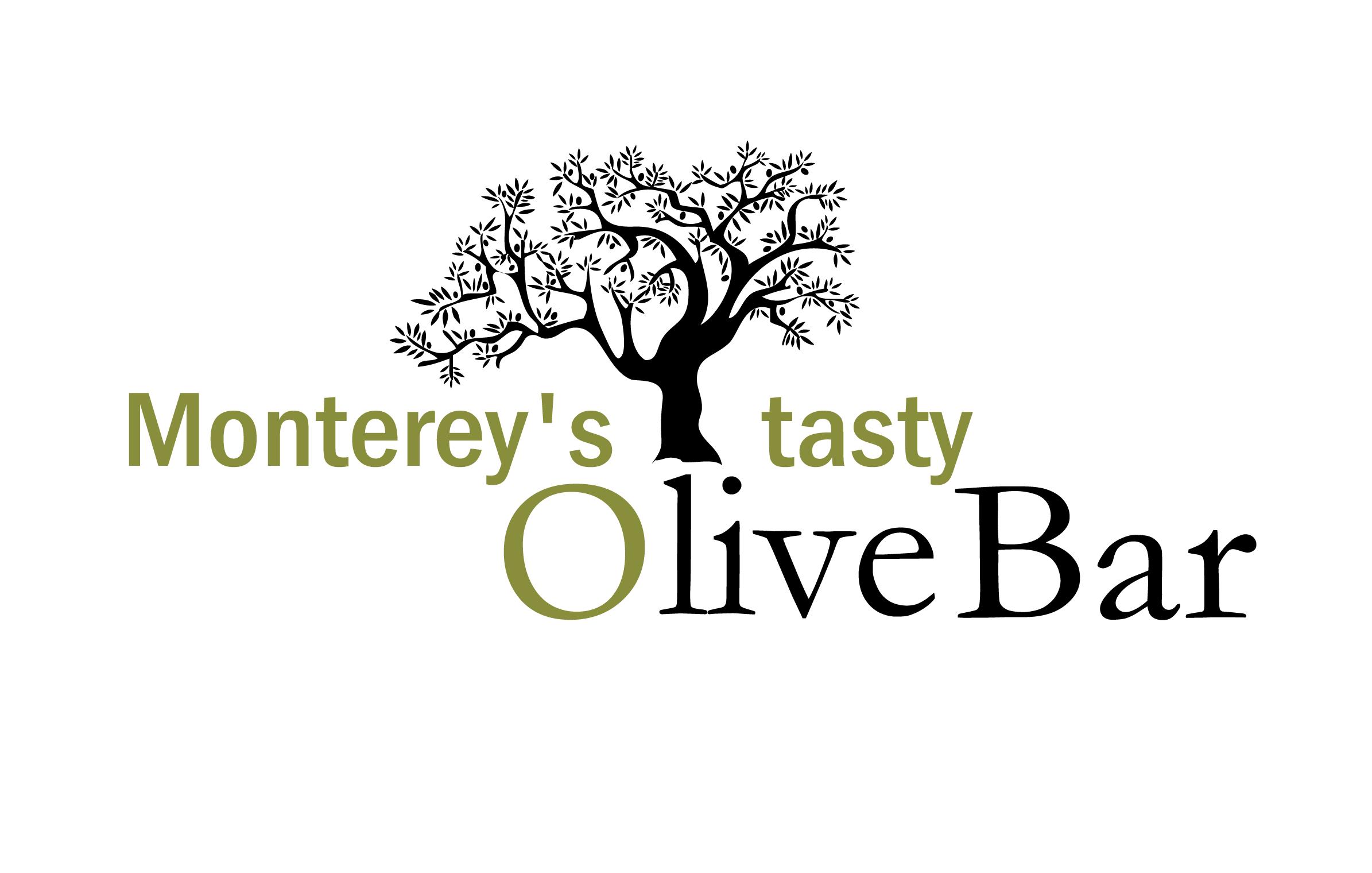 Monterey Tasty Olive Bar.png