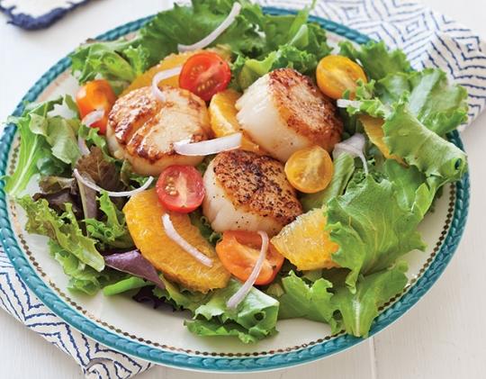 Seared-Scallop-Salad-Recipe.jpg