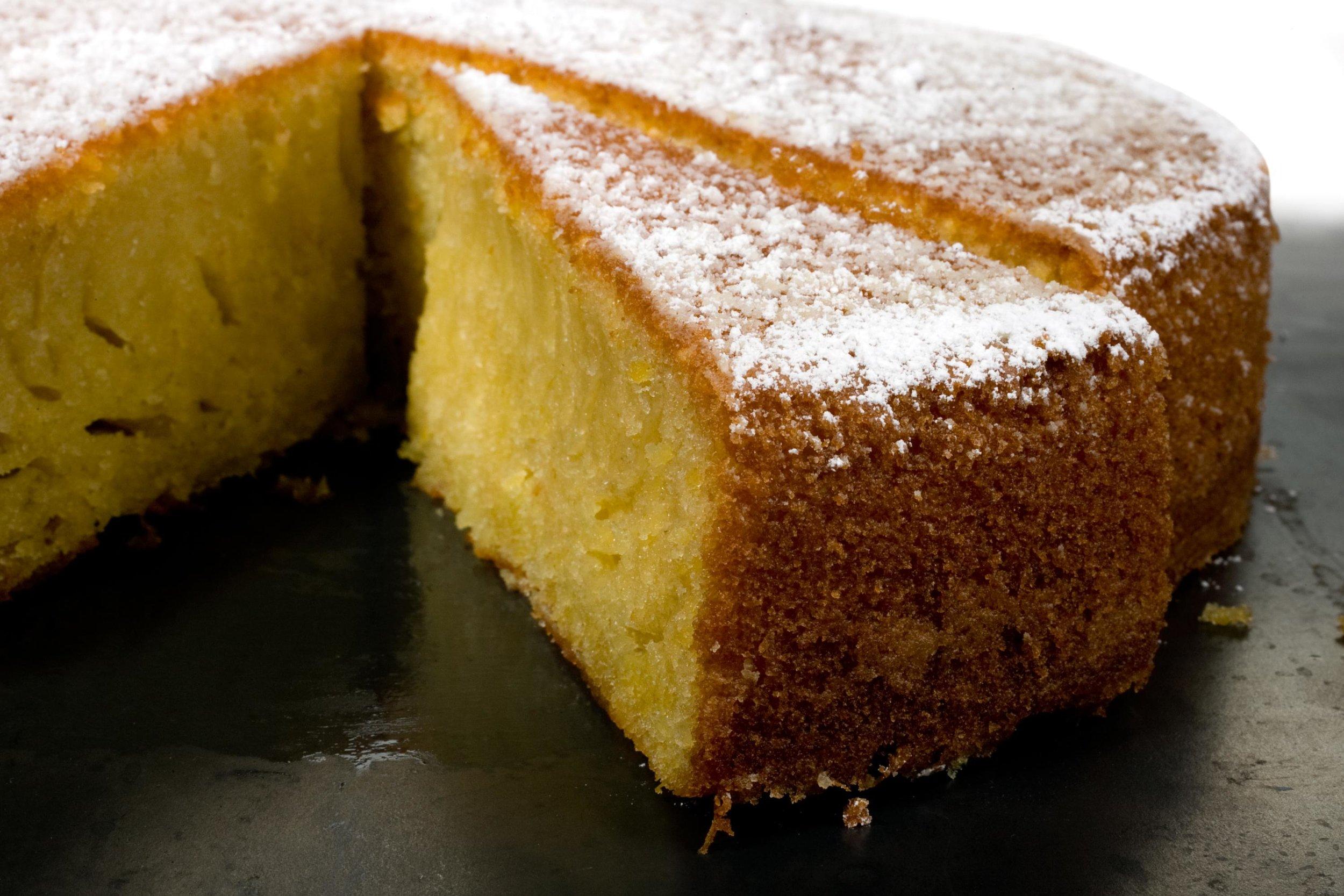 10760_olive_oil_cake.jpg