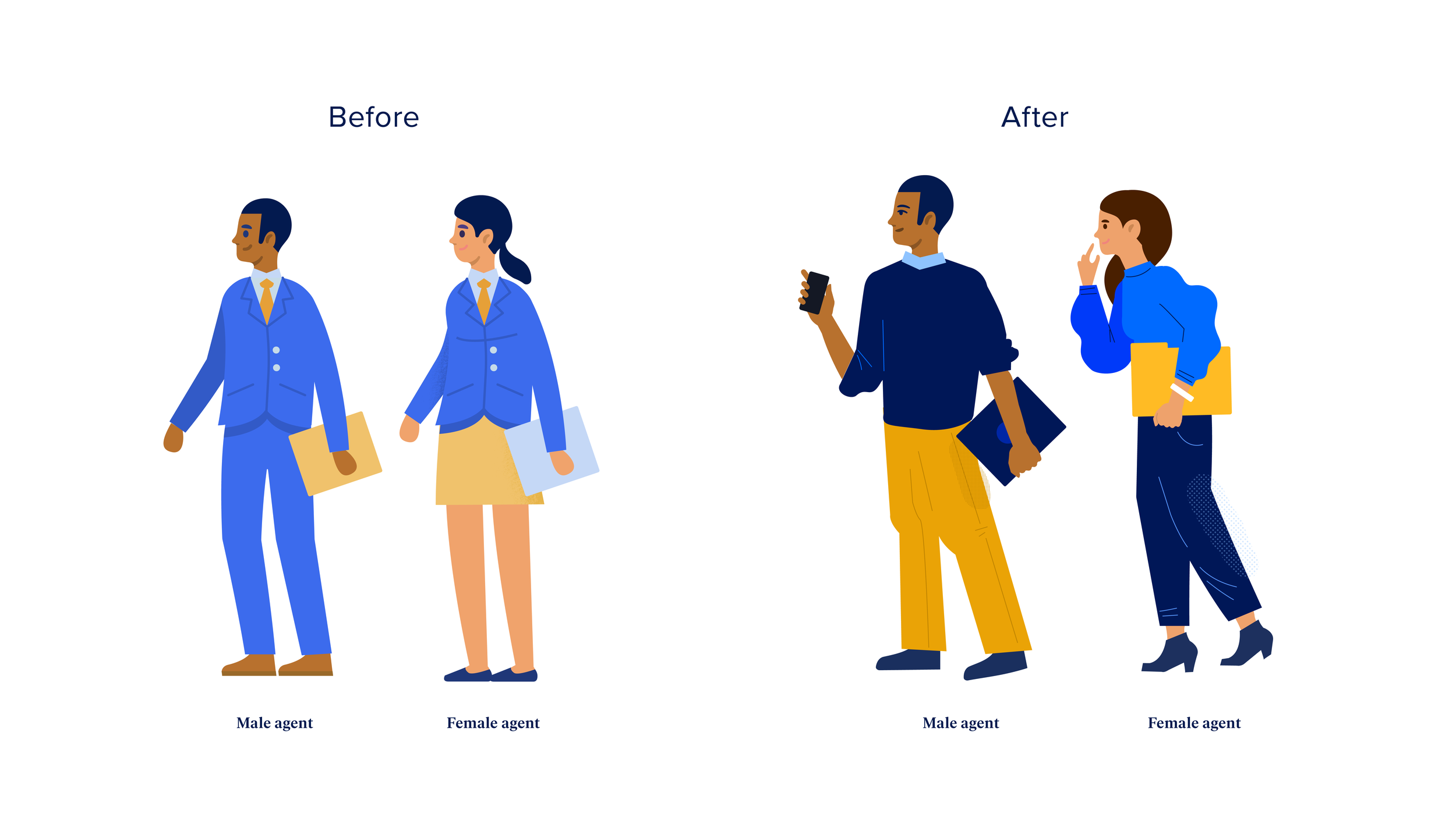 Zillow_PA_Illustration_People-05.png