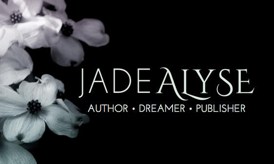 Jade-Alyse-BizCard-PRINT.jpg