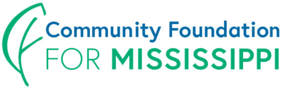 Community+Foundation+Logo.jpg