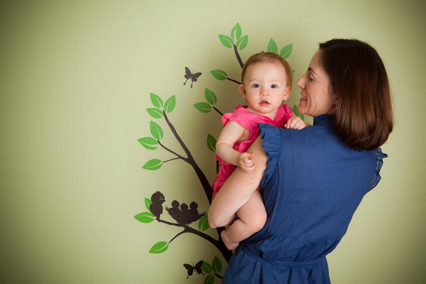 Babies_Photography-21.jpg