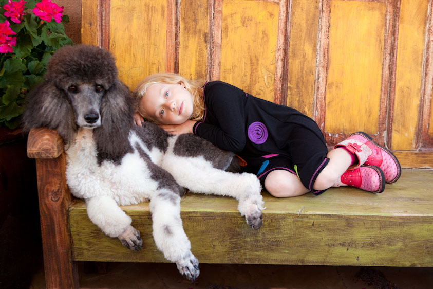 Dog_Photography_26.jpg