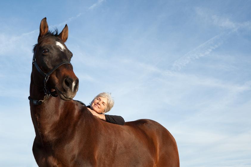 Horse_Photography-7.jpg