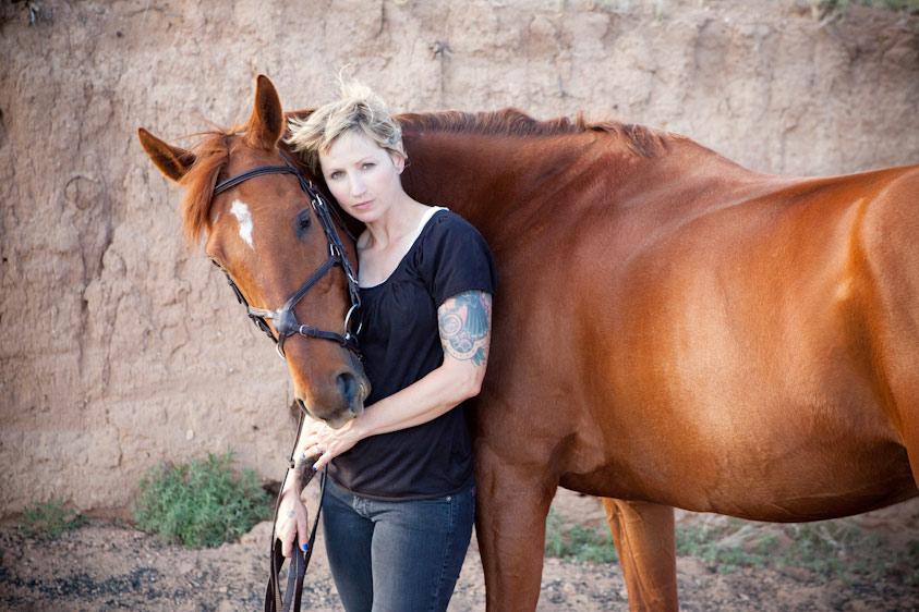 Horse_Photography-13.jpg