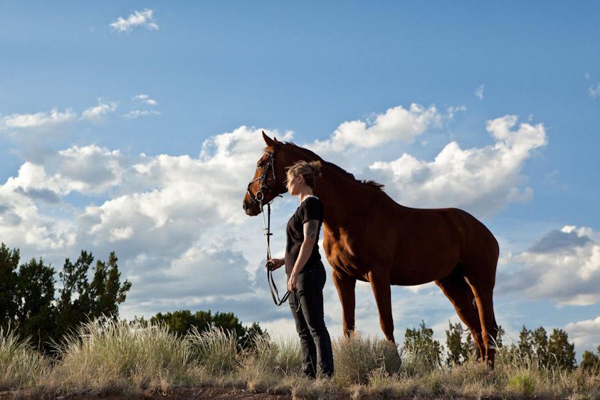 Horse_Photography-14.jpg