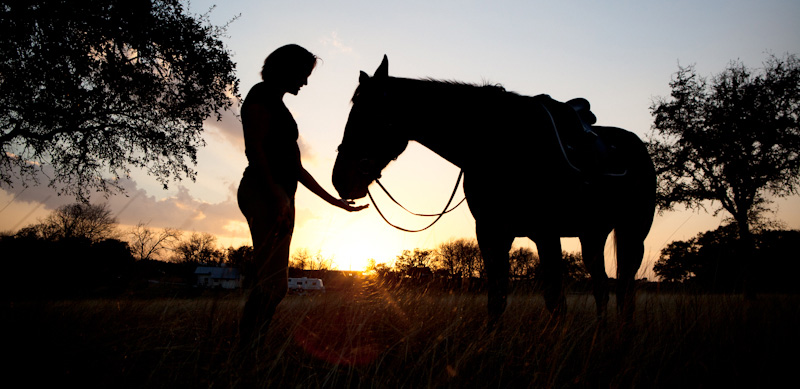 Horse_Photography-30.jpg