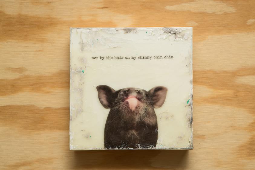 Pig#1-001-8x8-4.jpg
