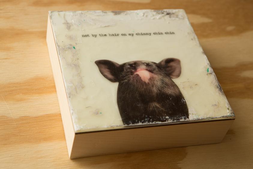 Pig#1-001-8x8-6.jpg