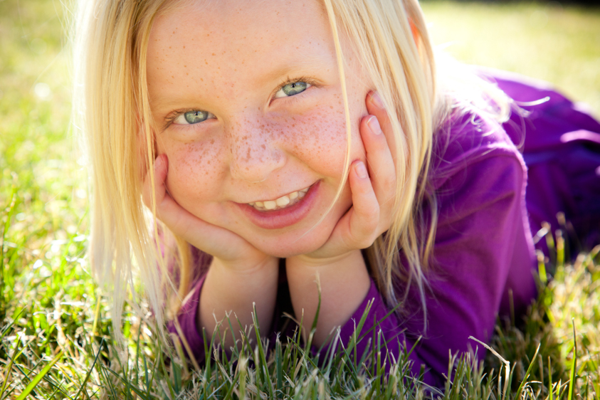 Children Portraits-16.jpg