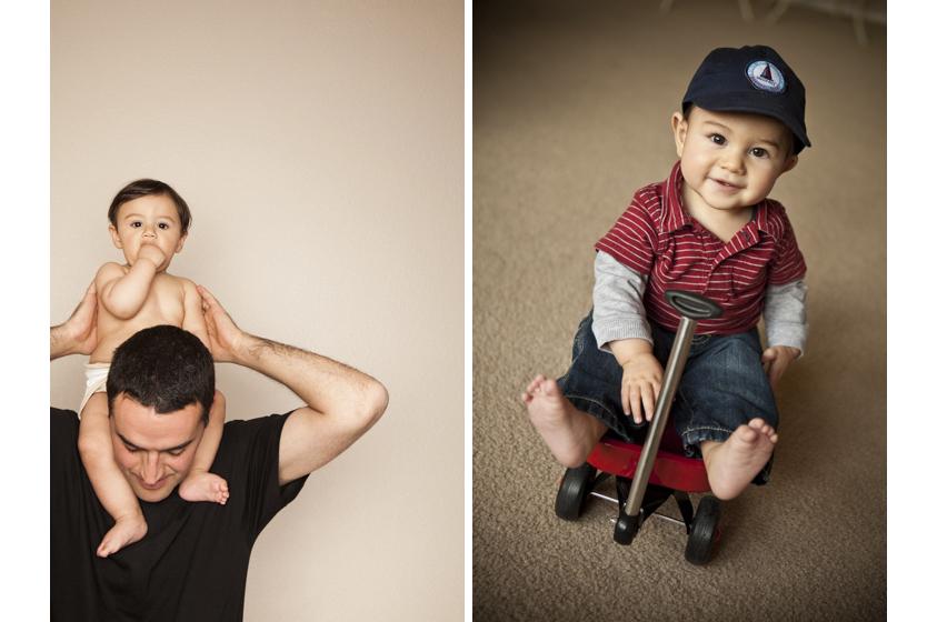 Babies and Infants-505.jpg
