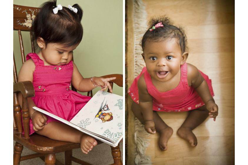 Babies and Infants-506.jpg