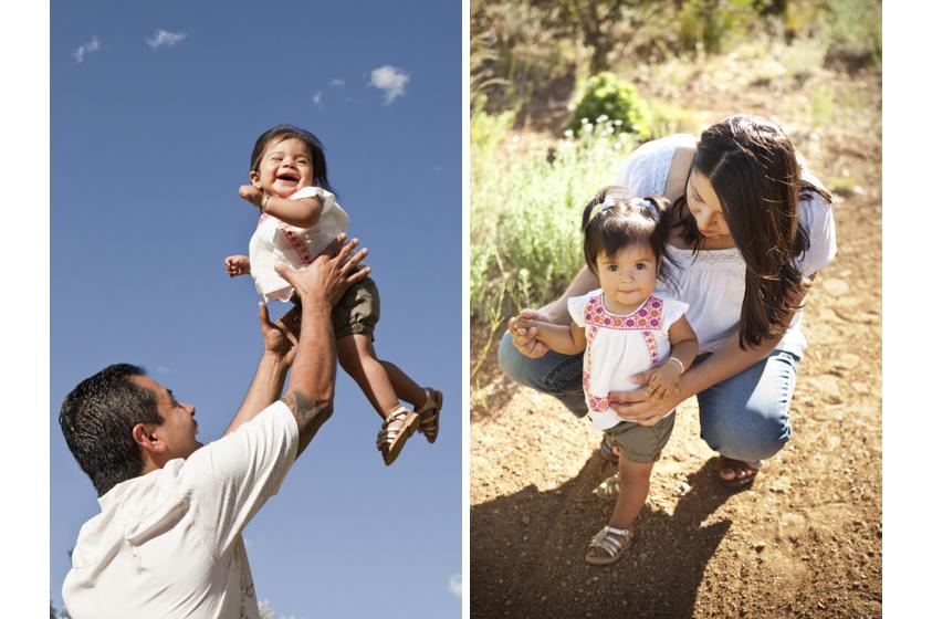 Babies and Infants-508.jpg