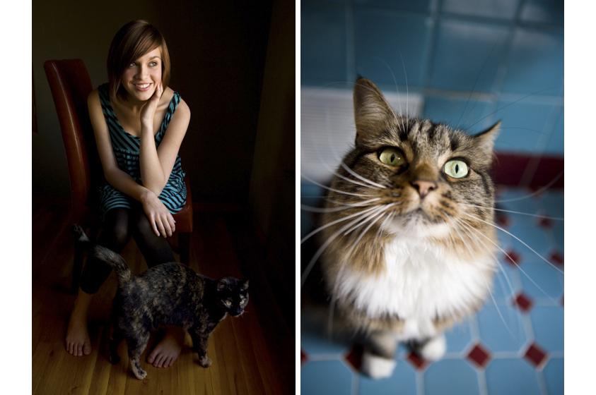 Cat Photography-5.jpg