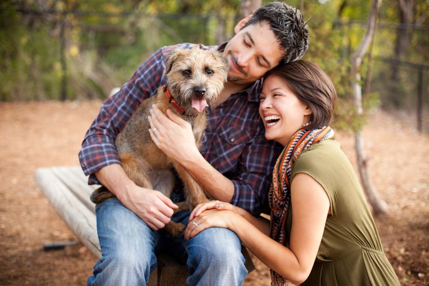 Dog Portraits-1.jpg
