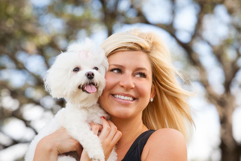 Dog Portraits-3.jpg