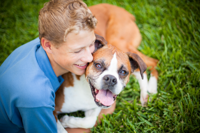 Dog Portraits-4.jpg